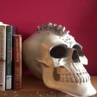 bookshelf_square